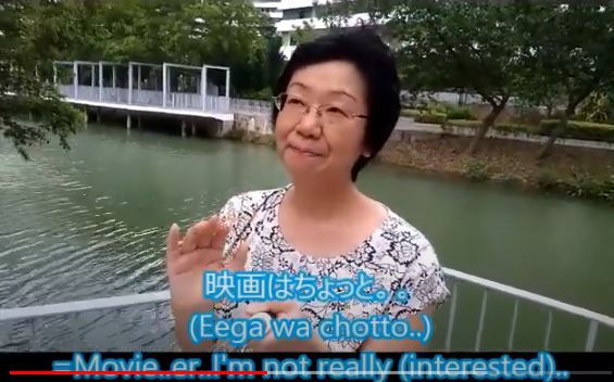 """#29 How to use """"chotto.."""" correctly 「ちょっと..」 の使い方"""
